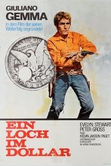 El dólar perforado (1965)