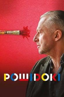 Powidoki (2016)