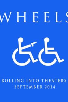 Wheels (2014)