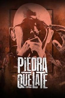 Piedra que late (2013)
