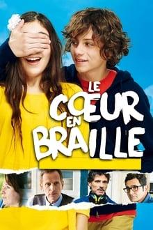 Amor en braille (2016)