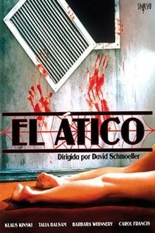 El ático (1986)