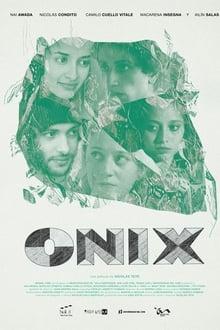 Ónix (2015)