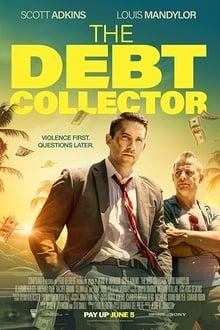 La deuda (2018)