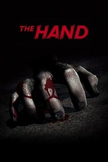 La mano (1981)