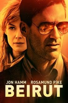El rehén (2018)