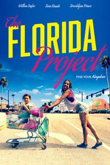 Proyecto Florida (2017)