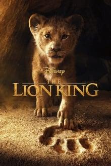 Liūtas karalius online