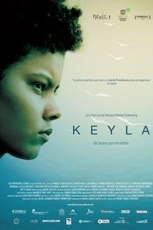 Keyla (2017)