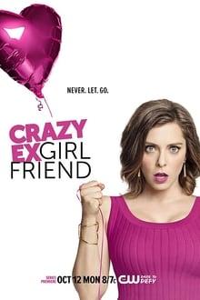 Crazy Ex-Girlfriend – Season 1