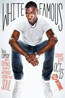 White Famous Saison 1