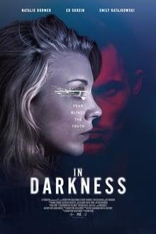 In Darkness (La part obscure)