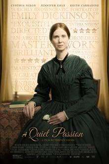 Historia de una pasión (2016)