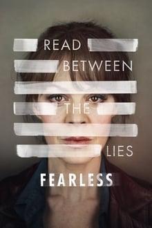 Fearless Saison 1