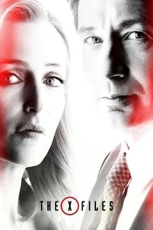 Arquivo X / The X Files 11ª Temporada