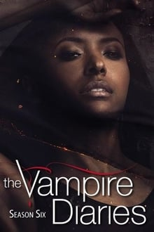 The Vampire Diaries (2014) Season 6