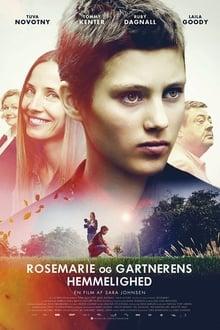 Rosemari (2016)