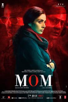 Mom (2017)