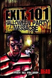 Exit 101 (2011)