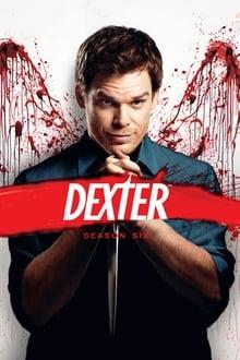 Dexter 6×1