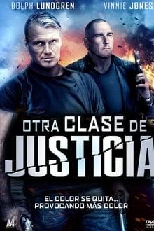 Otra clase de justicia (2014)