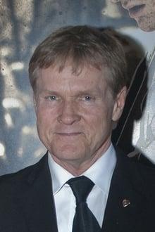 Photo of William Sadler