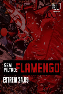 Sem Filtro: Flamengo Torrent (2019) Nacional WEBRip 720p Download