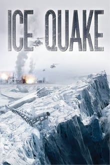 Ice Quake (2010) Dual Audio Hindi-English x264 Eng Subs Bluray 480p [286MB] | 720p [1GB] mkv