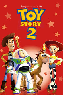 Toy Story 2 Film Complet en Streaming VF