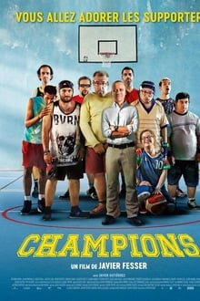 Champions streaming