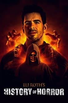 Eli Roths History of Horror S03E06