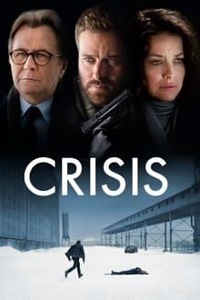 Crise Dublado ou Legendado