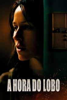 A Hora do Lobo Torrent (2020) Dual Áudio 5.1 WEB-DL 720p e 1080p Dublado Download