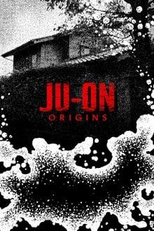 Ju-on Origins [Season 1] Web Series x264 Dual Audio English-Japanese Multi Subs WEB-DL 480p 720p mkv
