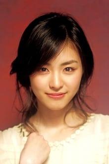 Photo of Lee Yeon-hee