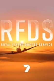 RFDS Season 1 Complete
