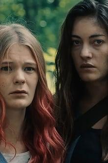 Endzeit (Ever After) (2018)