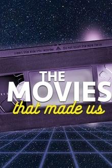 Assistir Filmes Que Marcam Época – Todas as Temporadas – Dublado / Legendado