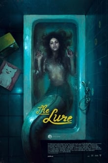 Image The Lure