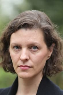 Photo of Jantje Friese