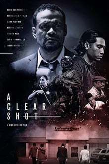 A Clear Shot Torrent (2020) Legendado WEB-DL 1080p Download