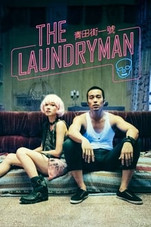 The Laundryman