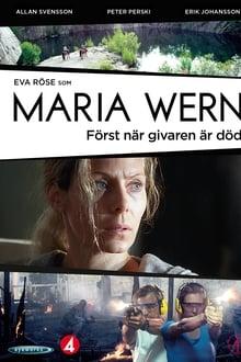 Marija Vern 4 Sezonas