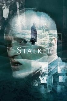 Imagens Stalker