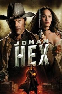 Jonah Hex