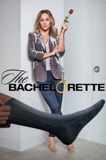 The Bachelorette S14 Complete