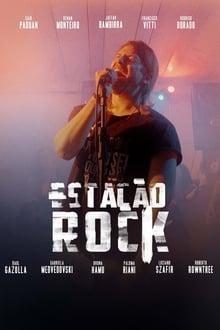 Estação Rock (2020)