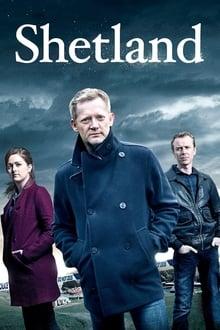 Shetland Saison 4