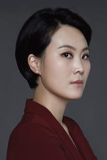 Photo of Kim Jae-hwa