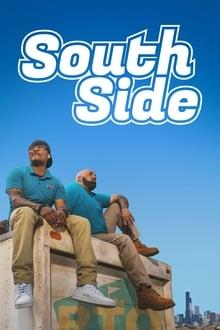 South Side 1ª Temporada Completa